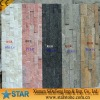 Quality assurance wall stone Culture Quartz for decoration