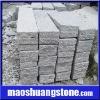 Granite Kerbstone & Palisade