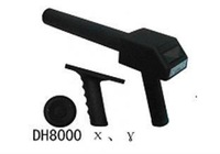 X, Y Radiation detector DH8000