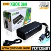 For Xbox360 Slim Power Supply Adapter