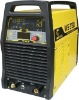 DC TIG welding machine( Pulse, IGBT)