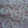 lace mesh fabric for dress