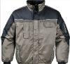 Fashion Mens Jacket