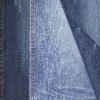 TK-11-GK-X stretch denim fabric