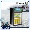 20l 40l 50l 70l 80l 90l glass door mini fridge/wine mini cooler/mini bottle cooler/beer fridge/easy cool fridges