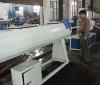 plumbing pipe machine/plumbing pipe manufacturing machine