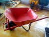 Australia folding tray wheelbarrow WB8603
