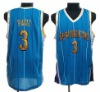 Hot! Basketball Uniform with Heat Sublimation Printing/sportswear/Basketball shirts/ plain basketball jersey