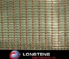Search all stainless steel decorative metal mesh 316/316l