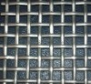 Low price high quality Security Screens-Crimped wire mesh screens