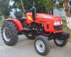 Mahindra 400 Tractor(agricultural tractor, OECD approved, 40HP, 2WD, 4 cylinder)