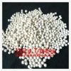 Molecular Sieve 5A With Competitive Price And Good Quality
