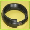 BR Well Design Metal Frame Rubber Mechanical Oil Seal Washer Ring Fender Shim Grommet Bumper Bushing