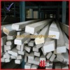 Best quality t shape stainless steel bar
