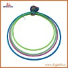 Glow Spring Weight Hula Hoop