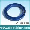 Auto Oil Seal
