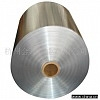 aluminum foil for capacitors