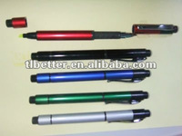 2012 hot new promotion highlighting pen