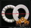 Full Ceramic Ball Bearing