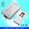 SD-SPI LED Controller