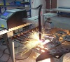 LY-1525 Portable Plasma CNC Cutting machine, CE standard, CAD Draw,High Efficiency