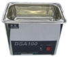 stainless steel ultrasonic cleaner/ultrasonic cleaner