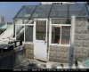 sun shine house (deft design)