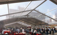 Tent fabric for sale,pvc sale
