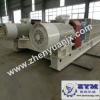 Double Roll Coal Crusher Specification
