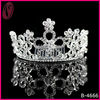Hot Sell Bridal Tiara