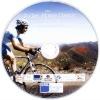 DVD Duplication Printing,DVD Packaging Design