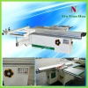 MJ6128 table panel saw for sell