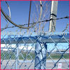 Superior Quality Chain Link Wire Fence