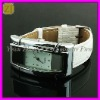 Fashion Quartz Mens Watches Automatic from China W-051