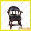 2012 HOT WOODEN and WOOD BAR STOOL