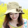 2012 fashion womens hats