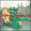 High Efficiency Nail Making Machine ( ISO9001)Manufacturer