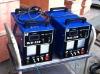 WS-200 IGBT inverter DC TIG/MMA WELDER