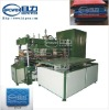 Shuttle Way High Frequency High frequency water mattresses welding machine