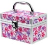 2012 New Arrival great Alternatives to Cosmetics box cosmetics case beauty box