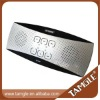 3350 Handsfree Car Bluetooth stereo speakers