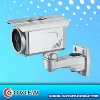 1/3 inch sony ccd camera with 600TVL resolution ir distance 50m