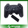 for ps3 joypad
