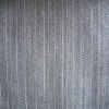 T/R spandex fabric