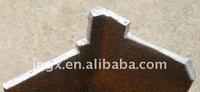 Angle Cutting Machine QJ160