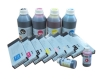 Dye Ink for Epson 9600/7600