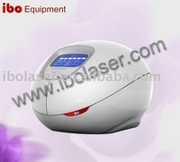 X-pulse cavitation liposuction machine