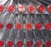 High efficiency Glass Tube