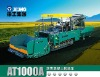 AT1000A asphalt concrete transfer car