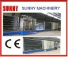 Double Glazing Glass Machine/ Insulating Glass Production Line
